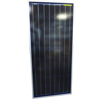 130W++ CENTRO/SOLARA SOLAR PANEL - ~520Wh pro Tag - S520P36 1500x680x40mm