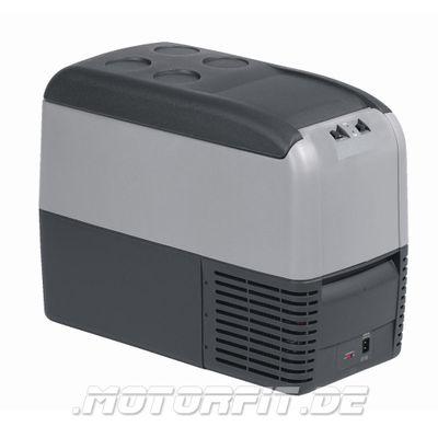 Waeco Dometic CoolFreeze CDF 25 (ähnlich CDF26-Nachfolger) - Profi- Kühl- und Gefrierbox für 12/24 Volt -18 Grad/ Batterie-Schutz – Bild 1