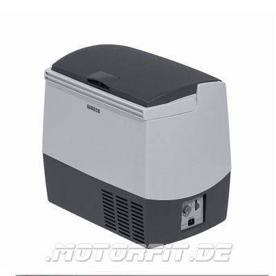 Waeco Dometic CoolFreeze CDF 18 - Profi- Kühl- und Gefrierbox für 12/24 Volt -18 Grad/ Batterie-Schutz – Bild 1
