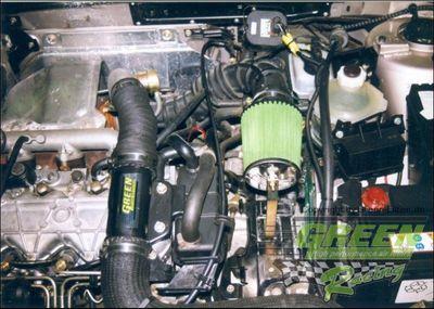 GREEN Direct-Kit - P191 - RENAULT SAFRANE 2,1L TDBj.: 93>9688 PS / 65 kW