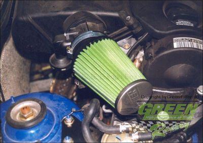 GREEN Direct-Kit - P285 - SEAT AROSA 1,7L SDIBj.: 97>60 PS / 44 kW