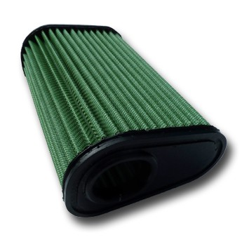GREEN Bike Filter - MH0603 - HONDA CB 1000 R - 1000ccm - Bj.: 08>