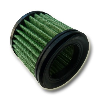 GREEN Bike Filter - MS0509 - SCORPA SY 250 F - 250ccm - Bj.: 06->