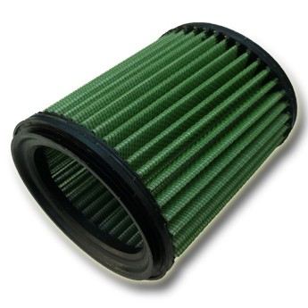 GREEN Bike Filter - MT0580 - TRIUMPH  AMERICA 800 - 800ccm - Bj.: 02->