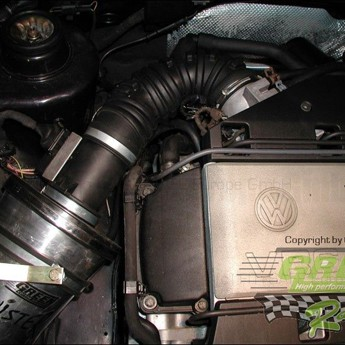 GREEN TWISTER-Kit  - DW097 -  für FORD GALAXY - 2.8L i  V6  24V mit 128kW / 174PS - Baujahr: 95 - 00