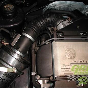 GREEN TWISTER-Kit  - DW097 -  für VW GOLF 3 - 2,9L  VR6  SYNCRO mit 140kW / 190PS - Baujahr: ab 94