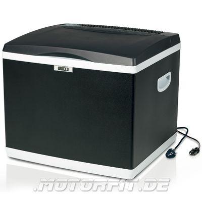 Waeco Dometic CoolFun CK 40D Hybrid Kompressorkühlbox 12V + 220V  -15 Grad!  – Bild 1