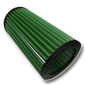 GREEN Austauschfilter - G491599 - für ALFA ROMEO - 156 (932) - 1.9JTD Turbodiesel - Baujahr: 9/97 > 5/06 - 105/110/115/140/150 PS - E-9244