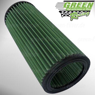 GREEN Austauschfilter - R556436 - für JEEP - Cherokee I (XJ) - 2.5TD - Baujahr: 1/88 > 8/95 - 116 PS - E-2402