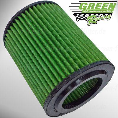 GREEN Austauschfilter - R727420 - für HONDA - FR-V (BE) - 2.0i - Baujahr: 3/05 > 12/09 - 156 PS - E-2429