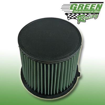 GREEN Austauschfilter - G591008 - für MITSUBISHI - Galant IV - 1.8i - Baujahr: 11/87 > 10/92 -   90 PS - E-2875