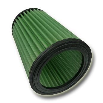 GREEN Austauschfilter - G491608 - für ISUZU - Pick-up (KB) / Campo (KB) - 3.1TD Turbodiesel - Baujahr: 9/91 > 12/02 - 114 PS - 38-9154