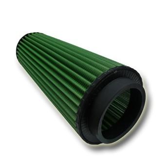 GREEN Austauschfilter - G491613 - für MERCEDES - Vaneo (W414) - 1.7CDi - Baujahr: 9/01 > 9/05 - 90 PS - E-9260