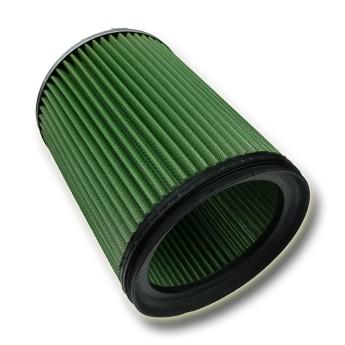 GREEN Austauschfilter - G354874 - für TOYOTA - Land Cruiser (_J7_) - 2.4D/TD Diesel/Turbodiesel  - Baujahr: 11/84 > 5/96 - 72/86/90 PS