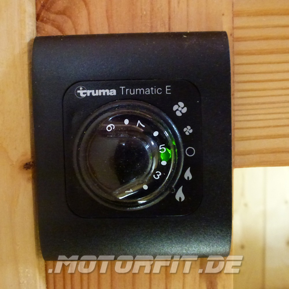 truma trumatic e2400 gas standheizung truma 30mbar superleise standheizung zubeh r truma. Black Bedroom Furniture Sets. Home Design Ideas