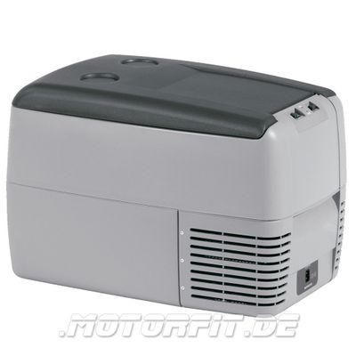 Waeco Dometic CoolFreeze CDF 35 Kompressorkühlbox Normal-Tiefkühlung 12/24V DC 31 Liter -ausverkauft-