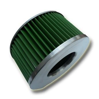 GREEN Austauschfilter - G791010 - für Toyota - HiLux - 2,5L D4-D - Baujahr: 10/01 > - 88 PS