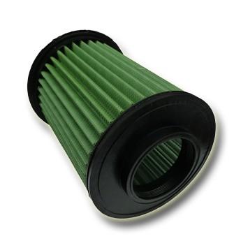 Green Austauschfilter - G491619 - für Ford - FOCUS II - 2,0L TDCI - Baujahr: 06/07 > - 136 PS - E-2993