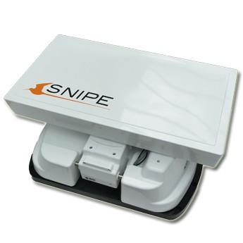 selfsat snipe 2 vollautomatische selbstausrichtende. Black Bedroom Furniture Sets. Home Design Ideas