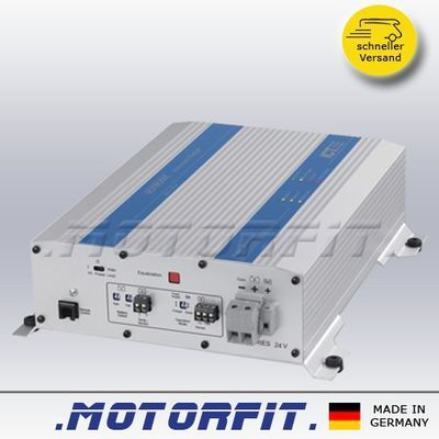 Votronic Batterie-Ladegerät VAC 2440 M 2A - 24V / VAC2440