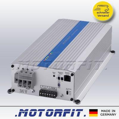 Votronic Ladegerät VAC 2425 F 3A  - 24V – Bild 1