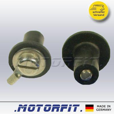 Votronic Einzelsensor für Tank-Sensor FL