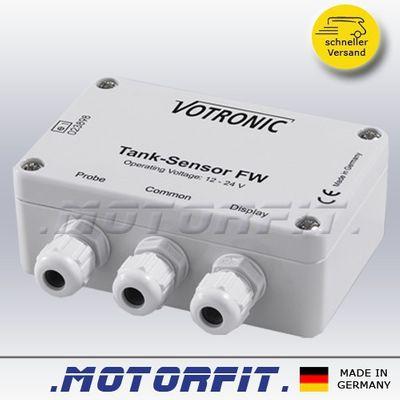 Votronic Tank-Sensor FW 240