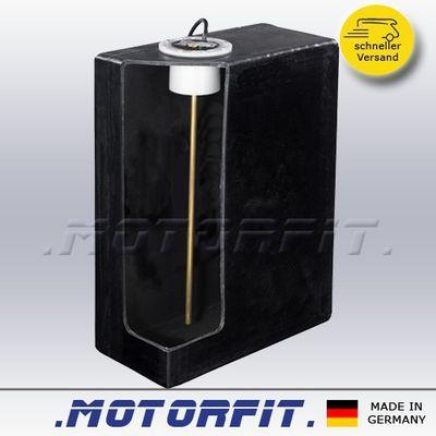 Votronic Tank-Sensor Diesel 010-250 (Messbereich bis 250 mm)