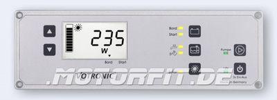 VOTRONIC POWER CONTROL VPC - Terra