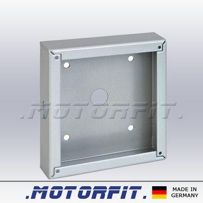 VOTRONIC LCD Batterie Computer 100 S - 200 S - 400 S Smart Shunt + Aufbaugehäuse – Bild 3