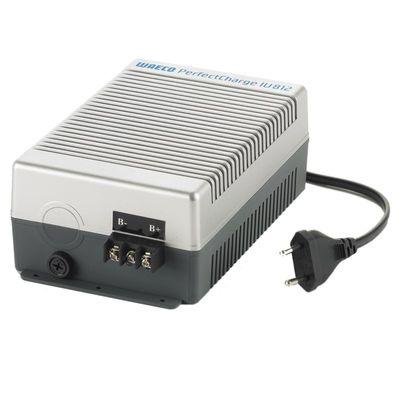 Waeco Dometic PerfectCharge IU812 Automatiklader Kompaktlader