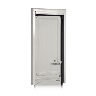 Waeco Dometic SEITZ  Insektenschutz 615 x 1100 x 62 mm geteilte Eingangstüren
