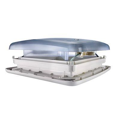Waeco Dometic AirQuad Dachfenster mit Zwangsbelüftung Acrylverglasung