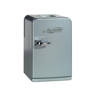 Waeco Dometic MyFridge MF-15 Thermoelektrischer Mini-Kühlschrank