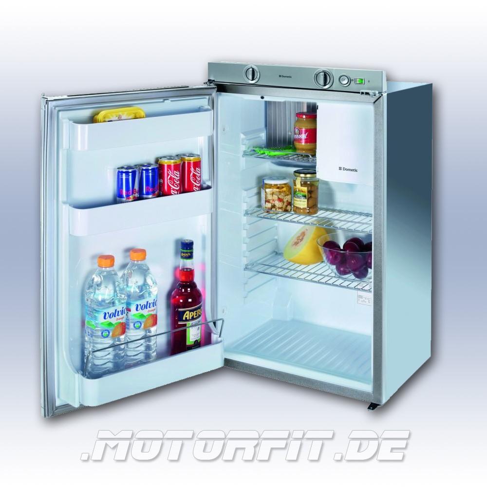 waeco dometic absorberk hlschrank rm 5380 12 230 volt gas. Black Bedroom Furniture Sets. Home Design Ideas