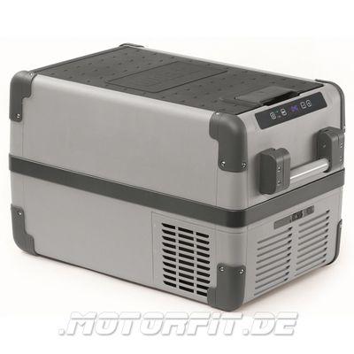 Waeco Dometic CoolFreeze CFX35 - Kompressor-Kühlbox 12/24/230Volt AC|DC