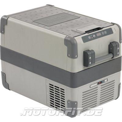 Waeco Dometic CoolFreeze CFX40 - Kompressor-Kühlbox 12/24/230Volt AC|DC