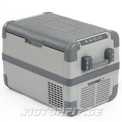 Waeco Dometic CoolFreeze CFX50 - Kompressor-Kühlbox 12/24/230Volt AC|DC