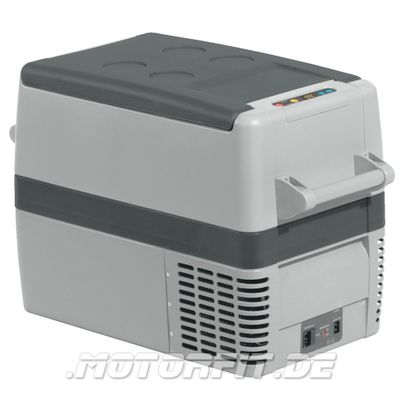 Waeco Dometic CoolFreeze CF40 - Kompressor-KühlboxGefrierbox 12/24/230V