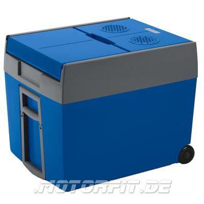 waeco mobicool w48 ac dc thermoelektrische k hlbox 12 230. Black Bedroom Furniture Sets. Home Design Ideas