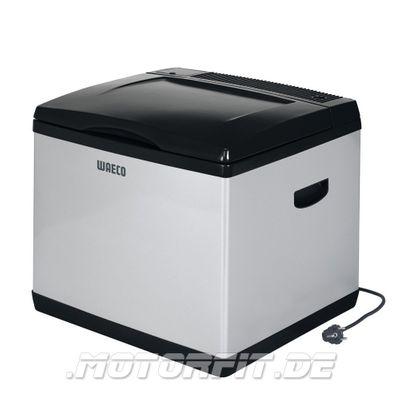 Waeco Dometic CoolFun CK 40D Thermoelektrik Kompressorkühlbox Kühlbox 12V - 220 V – Bild 1
