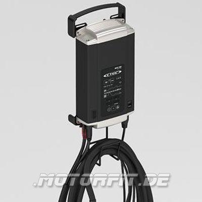 Batterie Halterung CTEK WALL HANGER PRO für MXTS 40, MXTS 70 Wandhalterung – Bild 2