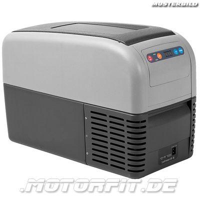 Waeco Dometic CoolFreeze CDF 16 - Profi- Kühl- und Gefrierbox für 12/24 Volt