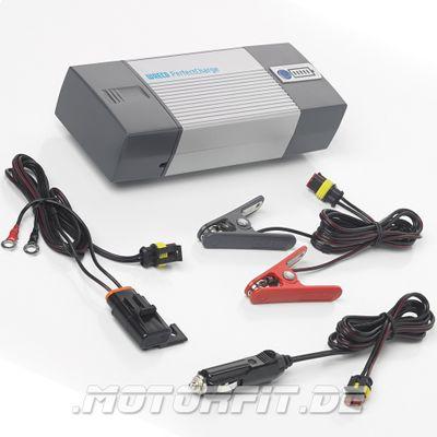Waeco Dometic PerfectCharge MCP 07 Ladegerät 12V Batterielader 7A MCP07 – Bild 2