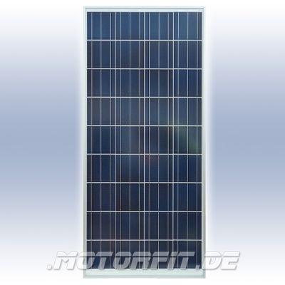 150W++ SOLARA SOLAR PANEL - ~600Wh pro Tag - S600P36 1520x672x40mm - VOLL BEGEHBAR – Bild 1
