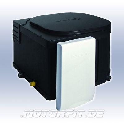 Truma Boiler BG 10 für 10 Liter zum Einbau in den Caravan B 10 10L / 30 mbar B10 – Bild 1