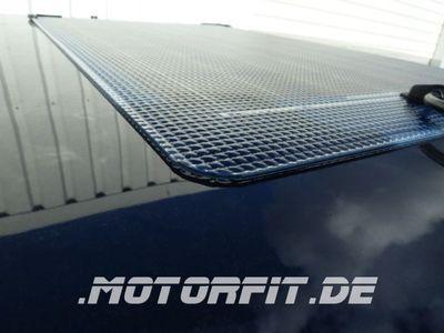 SOLARA Solarmodul M-SERIE S170P43 - 41Wp - Marine - ~170Wh pro Tag - 654x481x3mm – Bild 4