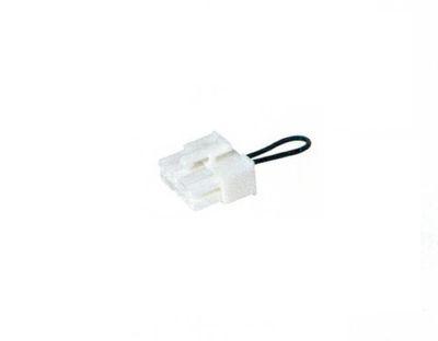 3010218 Notkabel Notstecker für ALDE Compact 3010