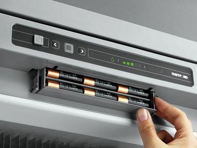 Battery Pack für Thetford Kühlschränke