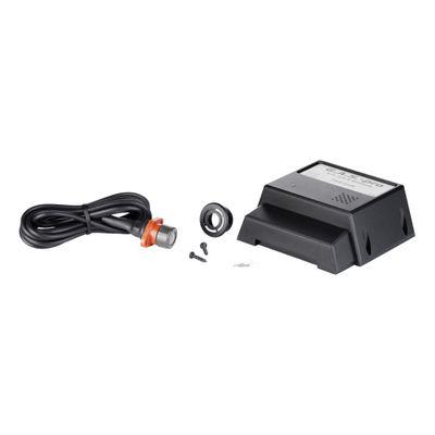 G.A.S.-pro Gaswarner Tri-Gas Trigas Gaswarnsystem Thitronik Testsieger – Bild 1
